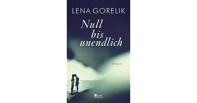 Gorelik-Buch