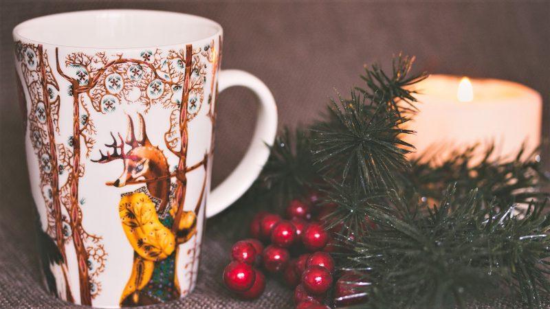 Berlin-Berega-weihnachten-poesie