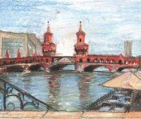 Автор: Евгения Кистерева
